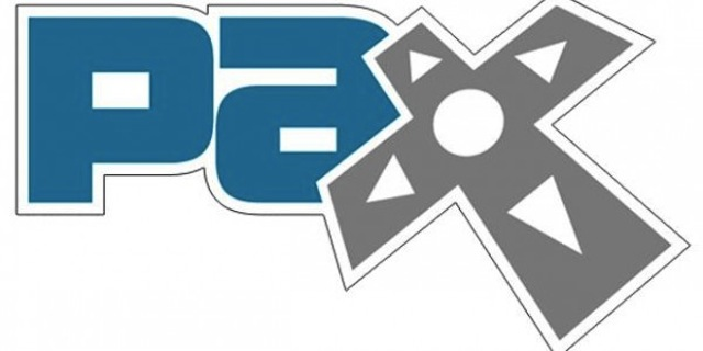PAX Prime 2013 – First Impressions